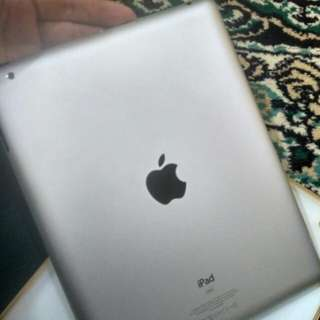 Ipad Apple 2