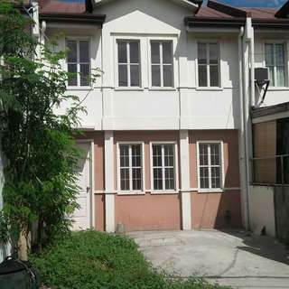 2 Bedrooms for Sale at Molino, Bacoor Cavite