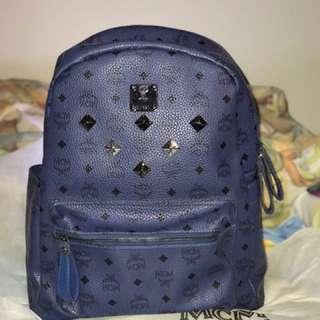 購自韓國DFS  正品 雙肩背囊 書包🎒多用途 經典款色