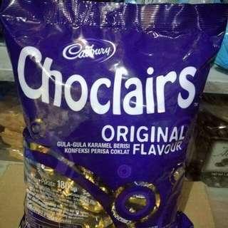 chocolair