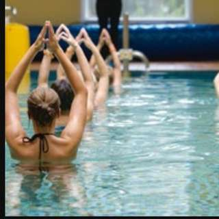 Private/Group Yoga Instructor at affordable price
