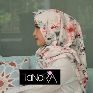 Tanara Hijab