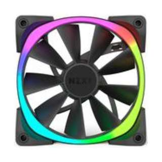 NZXT Aer 140 RGB Starter Kit