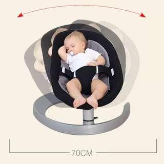 Baby Rocker / Swing Chair