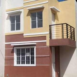 3 Bedrooms for Sale Near SM Molino Cavite