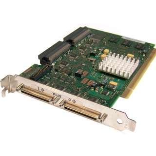 IBM 42R4860