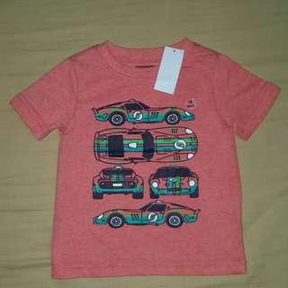 WonderKids Tshirt