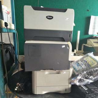 BROTHER/ HP/LEXMARK Printer for sale from $ 20 Onwards
