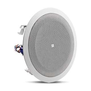 JBL Model:8128 Ceiling Speaker 🔊 📌Special offer price 💯good Price ,while stock last.
