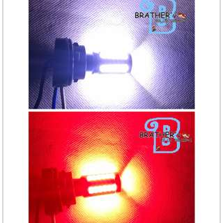 LED Brake Light Bulb