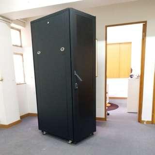 新淨電腦Server 櫃
