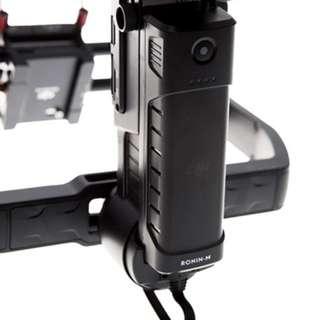 Dji Ronin M 1580 mah Intelligent Battery