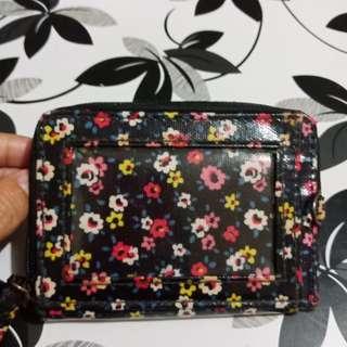 Cath kidston purse (authenthic)