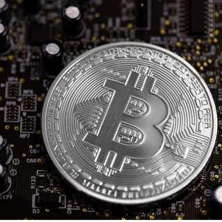Cheap Crypto Mining service