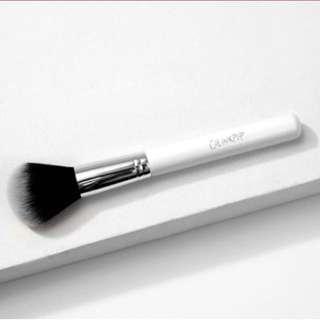 BNIP Colourpop Powder Brush