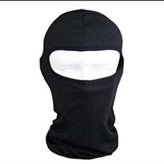 Balaclava mask
