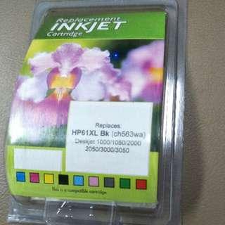 63xl printer ink cartridge
