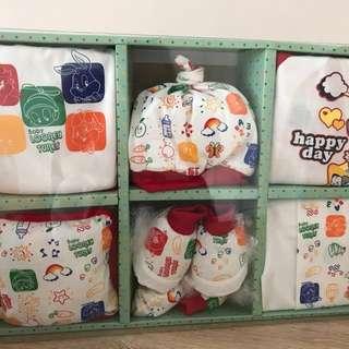 Brand new Baby gift set