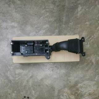 PROTON SAGA BLM HOUSING AIR FILTER LOWER GENUINE PART