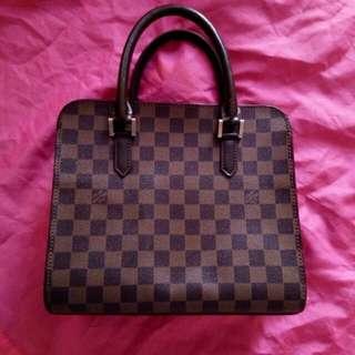 LV Ladies Handbag