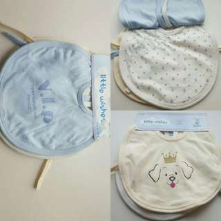 Brand new items for baby boy