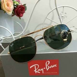 Authentic Rayban General Luxottica