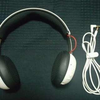 Skullcandy headphones for sale