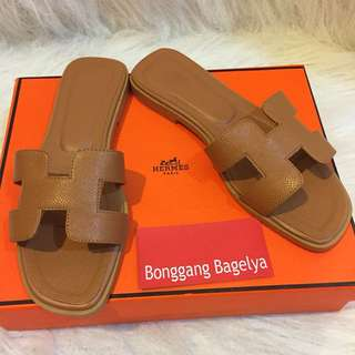 Hermes Sliders