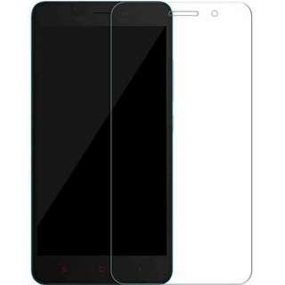 Tempered glass - Anti Gores Xiaomi Redmi Note 1 - Redmi Note
