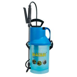 MATABI Berry 5 Sprayer