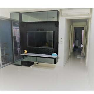 New 5-room DBSS @ Toa Payoh For Sales At Market Price By Serious Owner. View To Offer