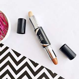 💓(BNIP) Maybelline V-Face Duo Stick💓