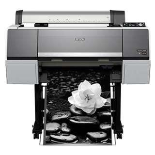 Epson SureColor SC-P6000 Photo Graphic Inkjet Printer