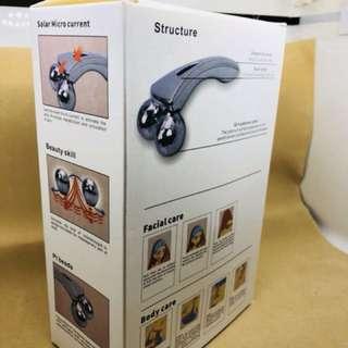 3D Massager Face-lift 👍🏻💋 import from Korea!🇰🇷