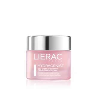 LIERAC HYDRAGENIST MOISTURIZING CREAM-GEL