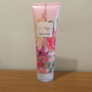 Marks and Spencer Florentyna Body Lotion