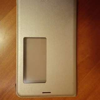 華為Media Pad X2 原裝保護壳