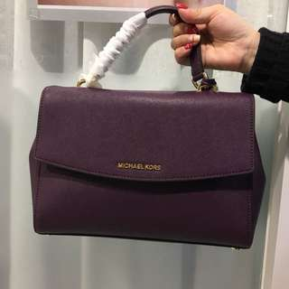 Michael Kors Medium size