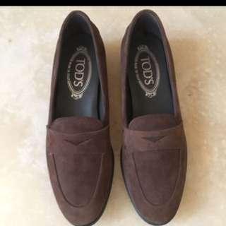 ORI Tod's  Shoes