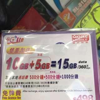 Csl $160