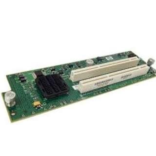 HP 411791-001 Optional PCI-X hot-plug mezzanine board