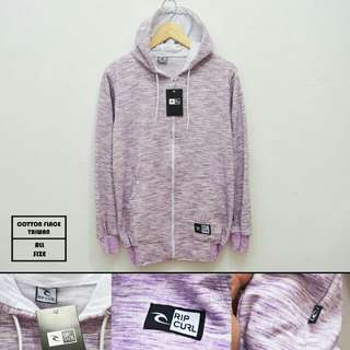Sweater distro murah