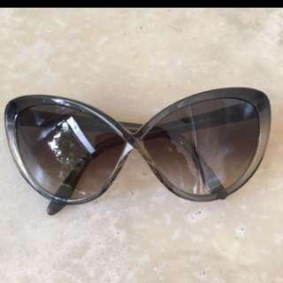 ORI Tom Ford Sunglasses