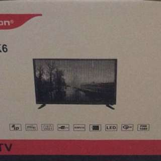 Brandnew Samwon 46inch Led Tv