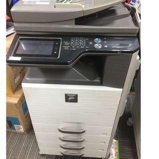 Printer for sales