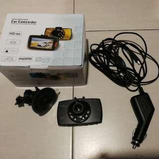 Car camera/ recorder
