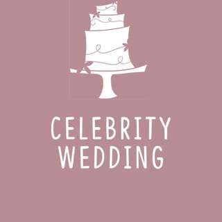 Aliazalea   Metropop: Celebrity Wedding