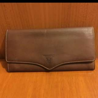 ORI Guess Purse