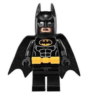 Lego 70920 Batman