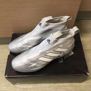 Adidas 波boot